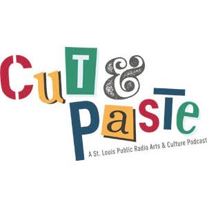 Podcast Cut & Paste