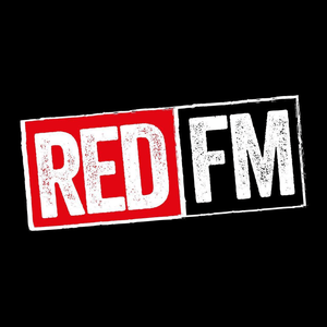 RedFM Perth