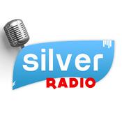 Radio Silver Radio