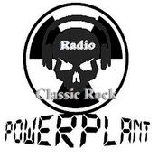 Radio Powerplant Classic Rock