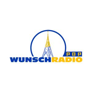 Radio wunschradio.fm Pop