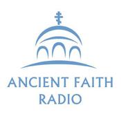 Radio Ancient Faith Radio - Music