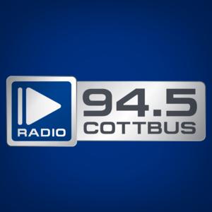 Radio 94.5 Radio Cottbus