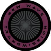 Radio New Wave Transmission