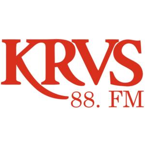 Radio KRVS 88.7FM