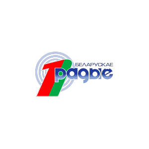 Radio Radio 1 Belarus - 1 канал