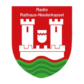 Radio Rathaus Niederkassel