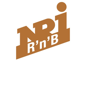 Radio NRJ RNB