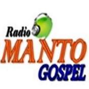 Radio Rádio Manto Gospel