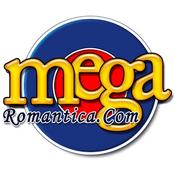 Radio Mega Romantica